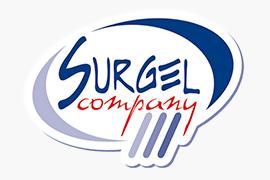 Surgel