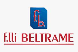 F.lli Beltrame