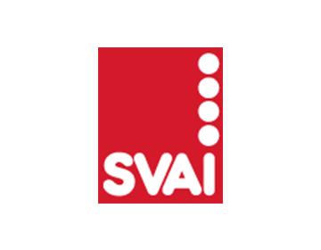 Logo Svai