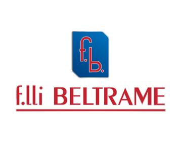 Logo F.lli Beltrame