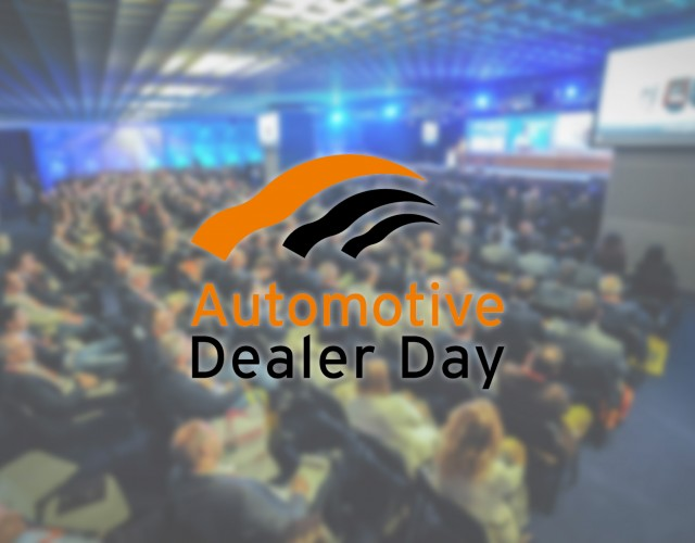 Automotive Dealer Day