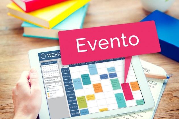 Meeting Planner: skills